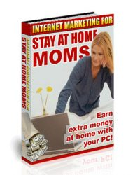 internet marketing for moms plr ebook and audio internet marketing for moms plr ebook and audio Internet Marketing For Moms PLR Ebook and Audio Package internet marketing for moms plr ebook and audio 190x250