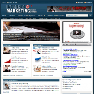internet-marketing-plr-website-cover  Internet Marketing PLR Website with Adsense Amazon and Clickbank internet marketing plr website cover 190x190