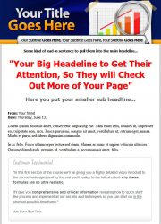 internet-marketing-plr-website-template-cover  Internet Marketing PLR Website Template Package internet marketing plr website template cover 180x250