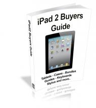 ipad-2-plr-buyers-guide-ebook-cover  Ipad 2 Buyers Guide PLR Ebook (Pre-Loaded Products) ipad 2 plr buyers guide ebook cover 190x213