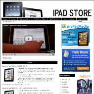 ipda-plr-website-amazon-store-cover  Ipad Pre-Loaded PLR Website and Store with Adsense Amazon Clickbank ipda plr website amazon store cover 190x190