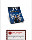 joint-venture-fast-profits-plr-ebook-graphics