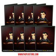 joint-venture-secrets-2-mrr-video-cover  Joint Venture Secrets 2 MRR Video Package joint venture secrets 2 mrr video cover 190x190