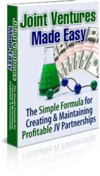 joint-ventures-made-easy-mrr-ebook-cover  Joint Ventures Made Easy MRR eBook joint ventures made easy mrr ebook cover 142x250