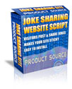 jokes-sharing-script-mrr-software-cover  Joke Sharing Script MRR Software jokes sharing script mrr software cover