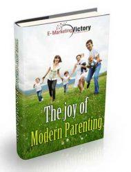 joy of parenting ebook