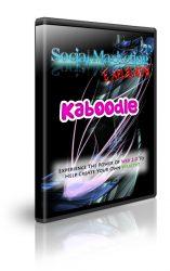 kaboodle-big-plr-video-cover  Kaboodle Marketing PLR Video kaboodle big plr video cover 157x250
