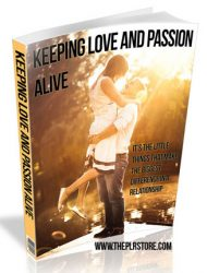 keeping love and passion alive in a relationship plr report keeping love and passion alive in a relationship plr report Keeping Love and Passion Alive In A Relationship PLR Report keeping love and passion alive in a relationship plr report 190x250