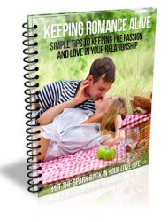 keeping-romance-alive-plr-listbuilding-cover keeping romance alive plr list building Keeping Romance Alive PLR List Building Package keeping romance alive plr listbuilding cover 1 190x250