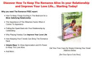 private label rights Private Label Rights and PLR Products keeping romance alive plr listbuilding squeeze page 190x120
