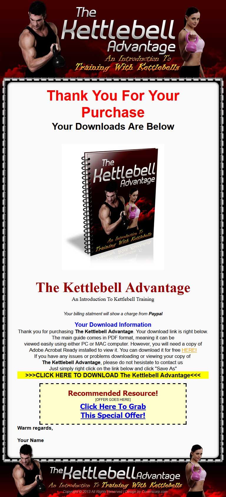 bell good package channel list pdf