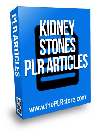 kidney stones plr articles kidney stones plr articles Kidney Stones PLR Articles kidney stones plr articles