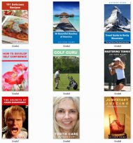private label rights Private Label Rights and PLR Products kindle ecover plr graphics covers 1 190x204