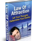 law of attraction plr ebook law of attraction plr ebook Law of Attraction PLR Ebook with private label rights law of attraction plr ebook cover 1 110x140