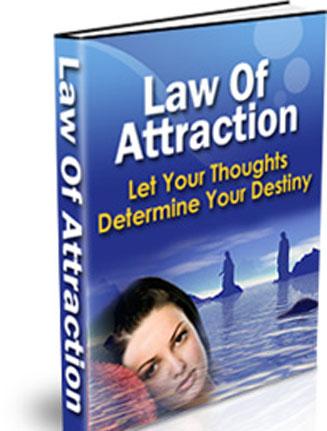 law of attraction plr ebook law of attraction plr ebook Law of Attraction PLR Ebook with private label rights law of attraction plr ebook cover 1