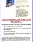 law-of-attraction-plr-ebook-salespage