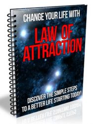 law of attraction plr law of attraction plr Law of Attraction PLR Listbuilding Package law of attraction plr listbuilding 190x250