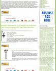lawn-garden-plr-amazon-store-website-index