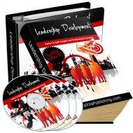 leadership-development-plr-ebook-cover  Leadership Development PLR Ebook leadership development plr ebook cover 190x190