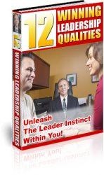 leadership-qualities-plr-ebook-cover  Leadership Qualities PLR eBook leadership qualities plr ebook cover 148x250