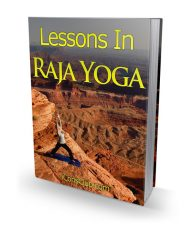 lessons-in-raja-yoga-plr-ebook-cover  Lessons in Raja Yoga PLR Ebook lessons in raja yoga plr ebook cover 190x232