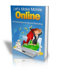 lets-make-money-online-plr-ebook-cover  Lets Make Money Online PLR Ebook – Internet Marketing (Updated) lets make money online plr ebook cover 190x240 private label rights Private Label Rights and PLR Products lets make money online plr ebook cover 190x240