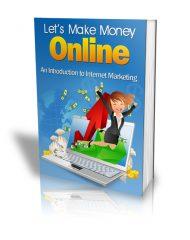 lets-make-money-online-plr-ebook-cover  Lets Make Money Online PLR Ebook – Internet Marketing (Updated) lets make money online plr ebook cover 190x240