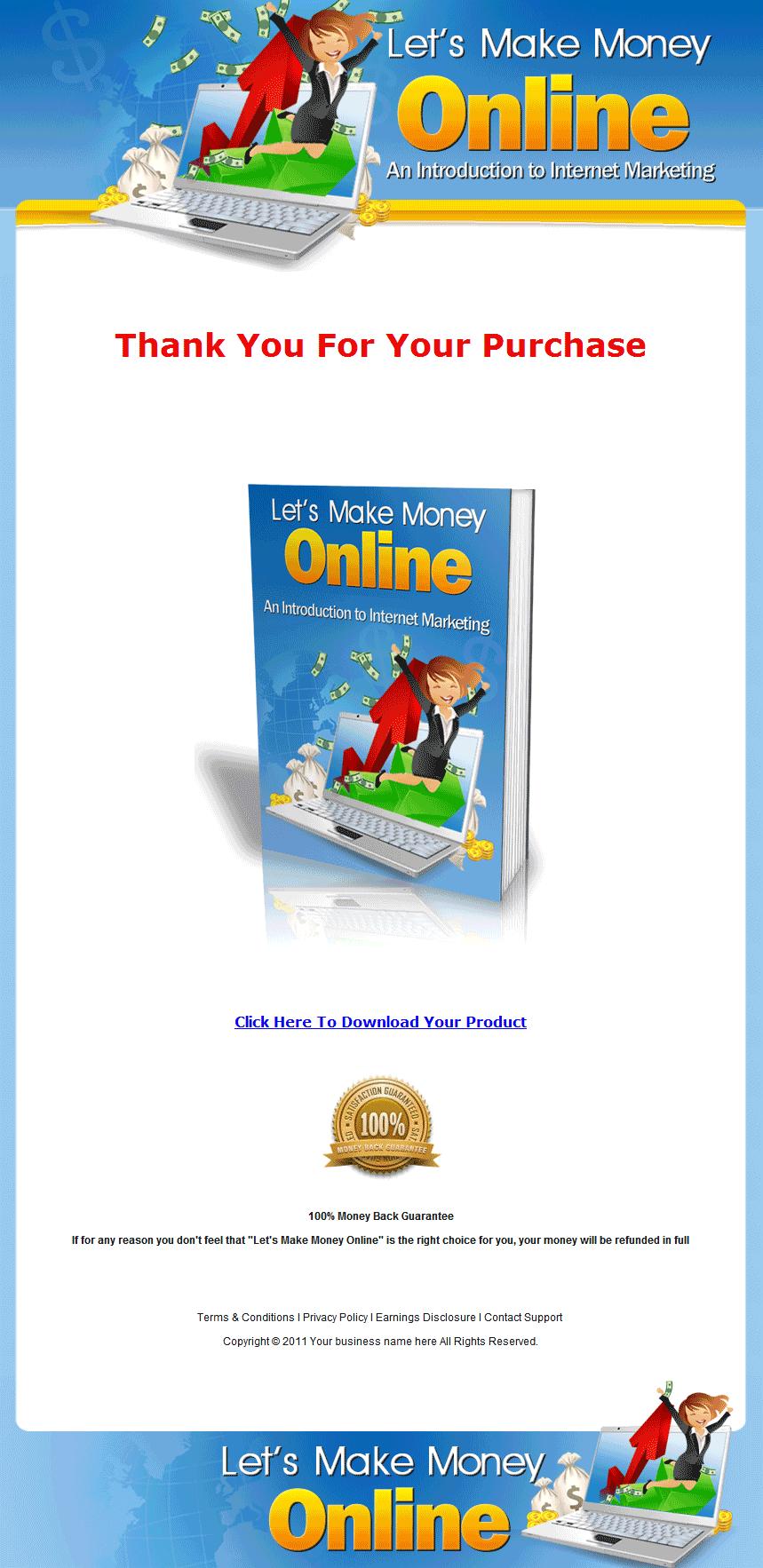 book beiträge zur kenntniss