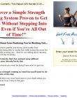 lifestyle-diet-makeover-plr-ebook-squeeze-page