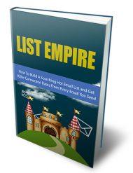 list-empire-mrr-ebook-listbuilding-cover  List Empire MRR Ebook with master resale rights list empire mrr ebook listbuilding cover 190x247