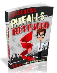 listbuilding-pitfalls-mrr-ebook-cover  Listbuilding Pitfalls MRR Ebook listbuilding pitfalls mrr ebook cover 190x241