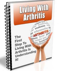 arthritis plr autoresponder, plr autoresponders