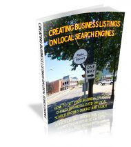 local-search-engine-listings-plr-ebook-cover  Local Search Engine Listings PLR Ebook local search engine listings plr ebook cover 190x213