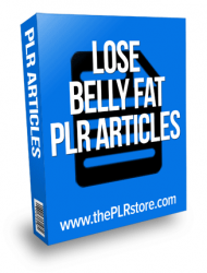 lose belly fat plr articles lose belly fat plr articles Lose Belly Fat PLR Articles with private label rights lose belly fat plr articles 190x250