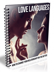 love languages plr list building love languages plr list building Love Languages PLR List Building Package love languages plr list building 190x250