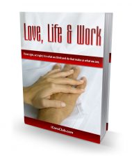 love-life-work-plr-ebook-cover  Love Life Work PLR Ebook love life work plr ebook cover 190x232