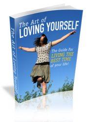 loving-yourself-plr-ebook-cover  Loving Yourself PLR eBook loving yourself plr ebook cover 180x250