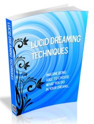 lucid dreaming plr ebook lucid dreaming plr ebook Lucid Dreaming PLR Ebook lucid dreaming plr ebook 190x250