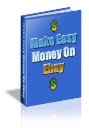 make-easy-money-ebay-plr-ebook-cover  Make Easy Money on Ebay PLR Ebook make easy money ebay plr ebook cover 175x250