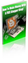 make-money-with-free-blogs-plr-cover  Make Money with a Free Blog PLR eBook make money with free blogs plr cover 111x250