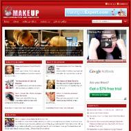 makeup-plr-website-cover  Makeup PLR Website with Adsense Amazon and Clickbank makeup plr website cover 190x190