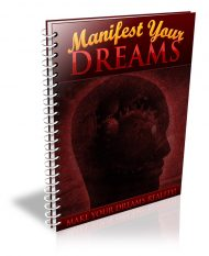 manifest-your-dreams-plr-ebook-cver manifest your dreams plr ebook Manifest Your Dreams PLR Ebook manifest your dreams plr ebook cver 190x233