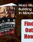 mass-muscle-building-mrr-ebook-package-banner