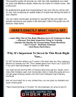 mass-muscle-building-mrr-ebook-package-salespage
