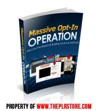 massive-opt-in-operation-mrr-ebook-cover  Massive OptIn Operation MRR Ebook massive opt in operation mrr ebook cover 190x220