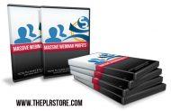 massive-webinar-profits-mrr-videos-cover  Massive Webinar Profits MMR Video Package massive webinar profits mrr videos cover 190x123