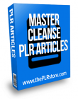 master cleanse plr articles master cleanse plr articles Master Cleanse PLR Articles master cleanse plr articles 110x140