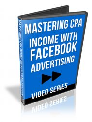 master-cpa-with-facebook-ads-plr-video  Master CPA with Facebook Ads PLR Video Series master cpa with facebook ads plr video 190x250