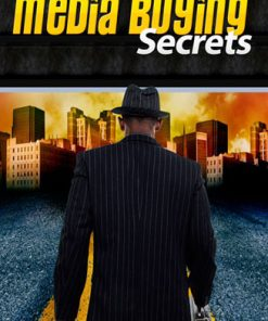 media buying secrets videos