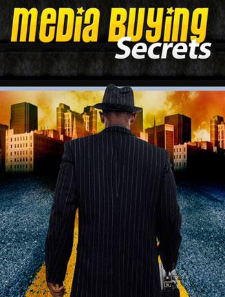 media buying secrets videos